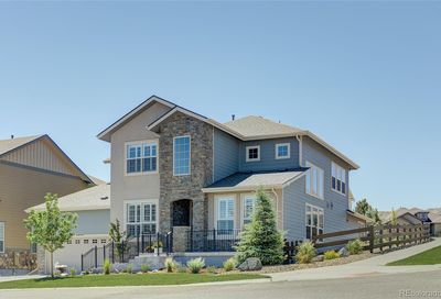 21694 Discovery Avenue Parker CO 80138