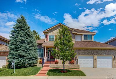 10582 Stonewillow Drive Parker CO 80134