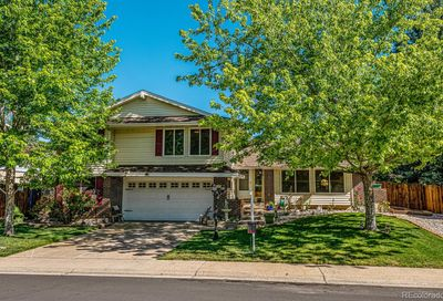 4765 W 103rd Court Westminster CO 80031