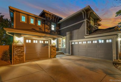 3391 Westhaven Place Highlands Ranch CO 80126