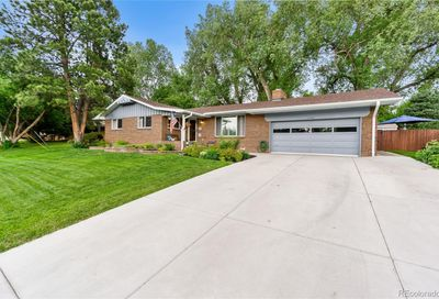 13140 W 15th Drive Golden CO 80401