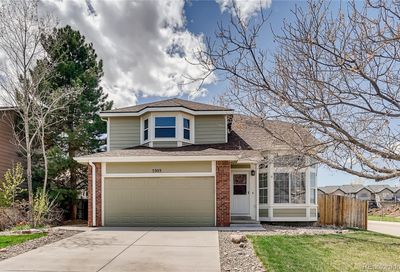 5303 E Courtney Avenue Castle Rock CO 80104