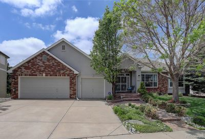 6047 S Andes Circle Aurora CO 80016