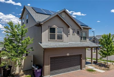 20049 Elgin Drive Denver CO 80249