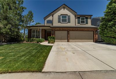 2601 Cactus Bluff Place Highlands Ranch CO 80129