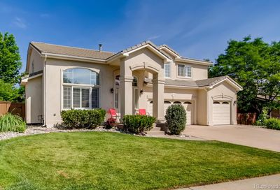 10435 Colby Canyon Drive Highlands Ranch CO 80129