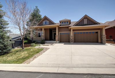 1586 Suncrest Road Castle Rock CO 80104