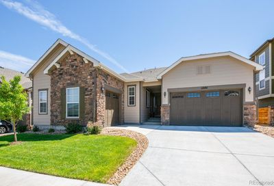 11084 Pitkin Street Commerce City CO 80022