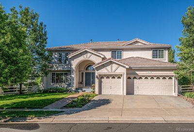 4673 Castle Circle Broomfield CO 80023