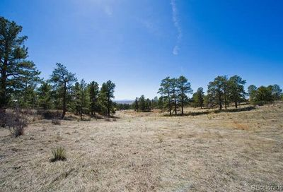 7916 Forest Keep Circle Parker CO 80134