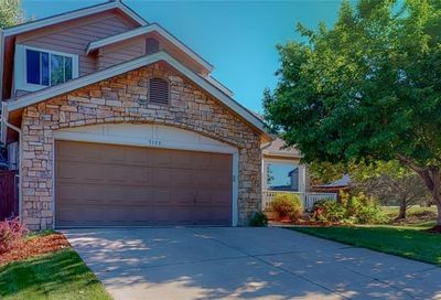 7122 Townsend Drive Highlands Ranch CO 80130