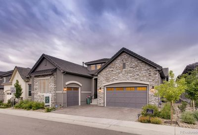 5943 S Olive Circle Centennial CO 80111