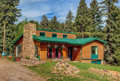 28233 Meadow Trail Conifer CO 80433