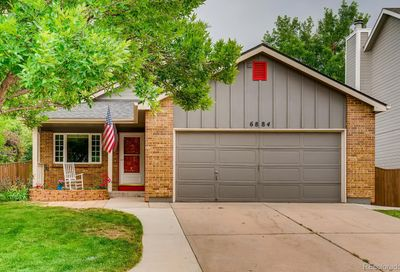 6884 Amherst Court Highlands Ranch CO 80130