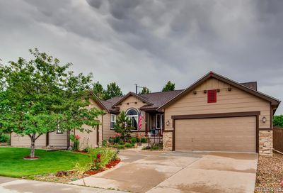 2632 Timberchase Pointe Highlands Ranch CO 80126