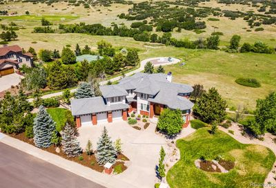 355 Crossing Circle Castle Pines CO 80108