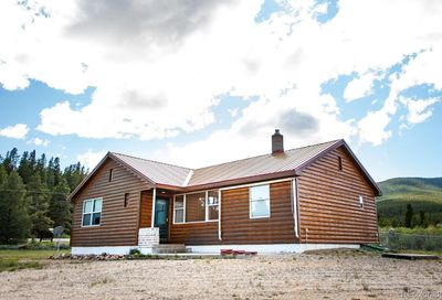1917 Highway 300 Leadville CO 80461