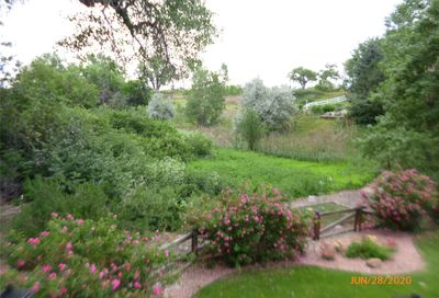 12529 W 77th Place Arvada CO 80005