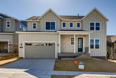 1680 Oakpoint Way Castle Pines CO 80108