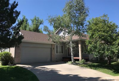 5017 Coventry Court Boulder CO 80301