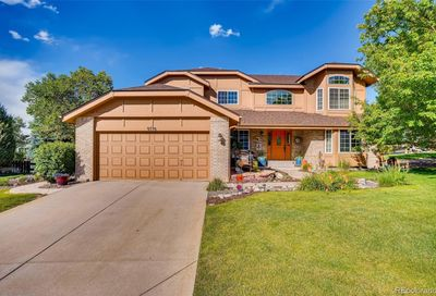 9776 Ashleigh Place Highlands Ranch CO 80126