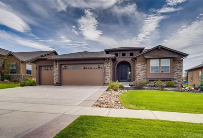 13425 Cedarville Way Colorado Springs CO 80921