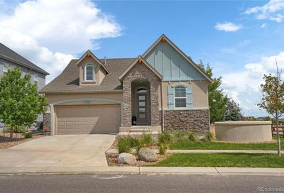 5555 Wolf Village Drive Colorado Springs CO 80924
