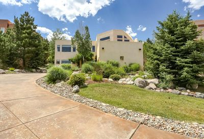 612 Tierra Verde Colorado Springs CO 80904