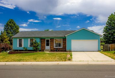 9036 W 95th Avenue Westminster CO 80021
