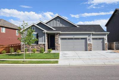 4808 Wildflower Place Dacono CO 80514