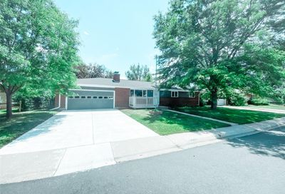 409 Dartmouth Trail Fort Collins CO 80525