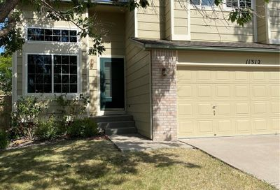 11312 Haswell Drive Parker CO 80134