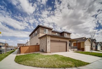 685 W 171 Place Broomfield CO 80023