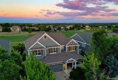 14242 Piney River Road Broomfield CO 80023