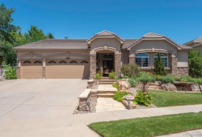 4563 Castle Circle Broomfield CO 80023