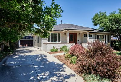 265 Grape Street Denver CO 80220