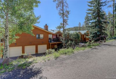 7362 Brook Forest Way Evergreen CO 80439