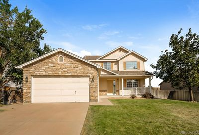 5212 S Oak Way Littleton CO 80127