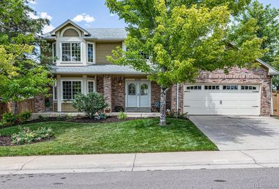 6591 Yale Drive Highlands Ranch CO 80130