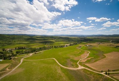 43250 County Road 44 Steamboat Springs CO 80487