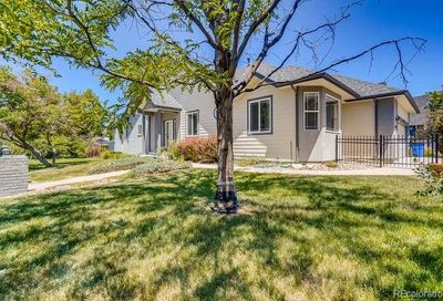 9395 W 13th Place Lakewood CO 80215