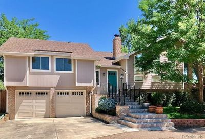 9807 W 70th Place Arvada CO 80004
