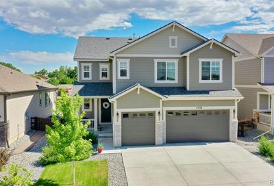 2533 Spruce Creek Drive Fort Collins CO 80528
