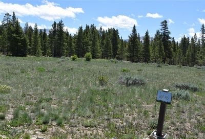 350 Snowshoe Rabbit Drive Leadville CO 80461