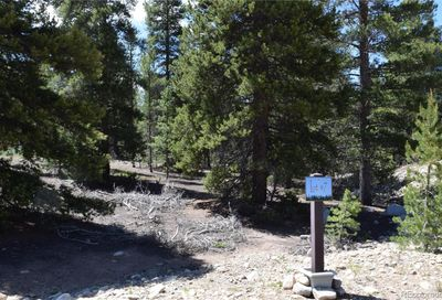 300 Snowshoe Rabbit Drive Leadville CO 80461
