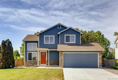 2150 W 131st Way Westminster CO 80234