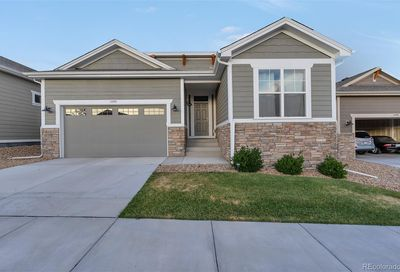 11595 Colony Loop Parker CO 80138