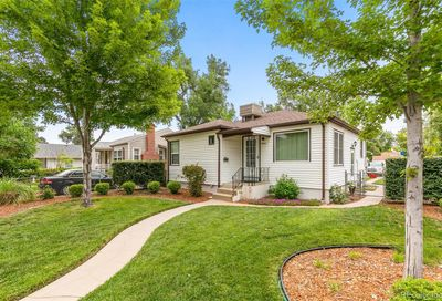 3942 S Lincoln Street Englewood CO 80113