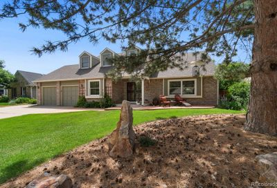 4107 Sherman Court Fort Collins CO 80525