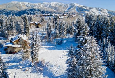 1080 Graystone Court Steamboat Springs CO 80487